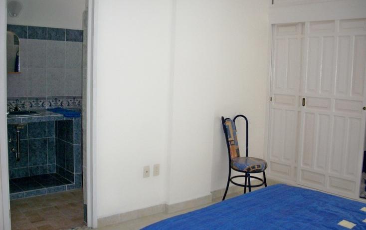 Foto de departamento en renta en  , costa azul, acapulco de juárez, guerrero, 447888 No. 15