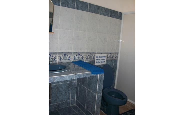 Foto de departamento en renta en  , costa azul, acapulco de juárez, guerrero, 447888 No. 17