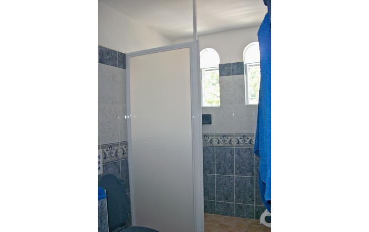 Foto de departamento en renta en  , costa azul, acapulco de juárez, guerrero, 447888 No. 18