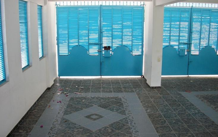 Foto de departamento en renta en  , costa azul, acapulco de juárez, guerrero, 447888 No. 20