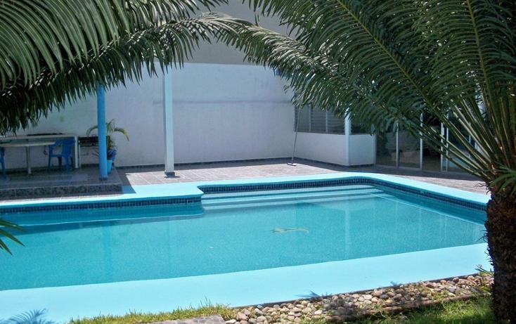 Foto de departamento en renta en  , costa azul, acapulco de ju?rez, guerrero, 447888 No. 23