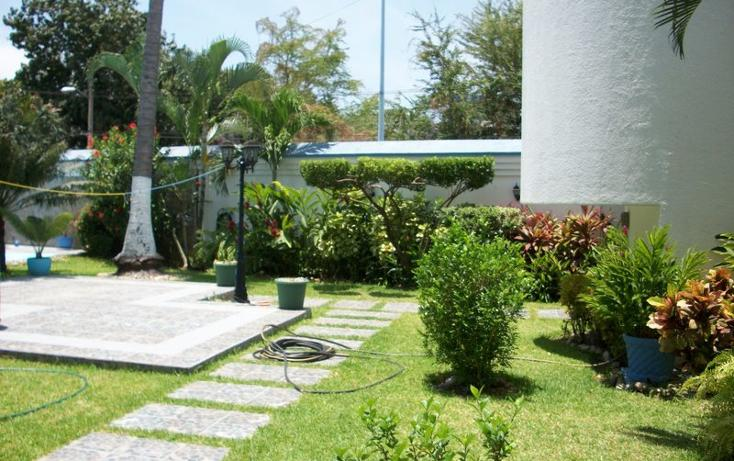 Foto de departamento en renta en  , costa azul, acapulco de juárez, guerrero, 447888 No. 31