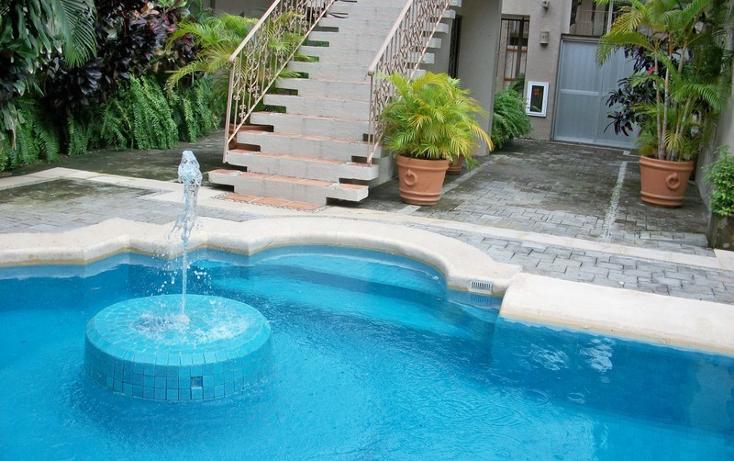 Foto de departamento en renta en  , costa azul, acapulco de ju?rez, guerrero, 447890 No. 02