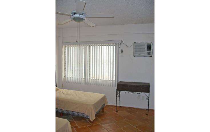 Foto de departamento en renta en  , costa azul, acapulco de juárez, guerrero, 447890 No. 07