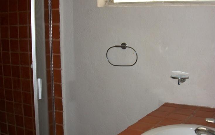 Foto de departamento en renta en  , costa azul, acapulco de juárez, guerrero, 447890 No. 10