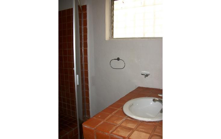 Foto de departamento en renta en  , costa azul, acapulco de ju?rez, guerrero, 447890 No. 10