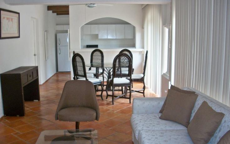 Foto de departamento en renta en  , costa azul, acapulco de juárez, guerrero, 447890 No. 12