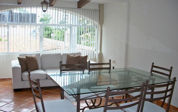 Foto de departamento en renta en  , costa azul, acapulco de juárez, guerrero, 447890 No. 13