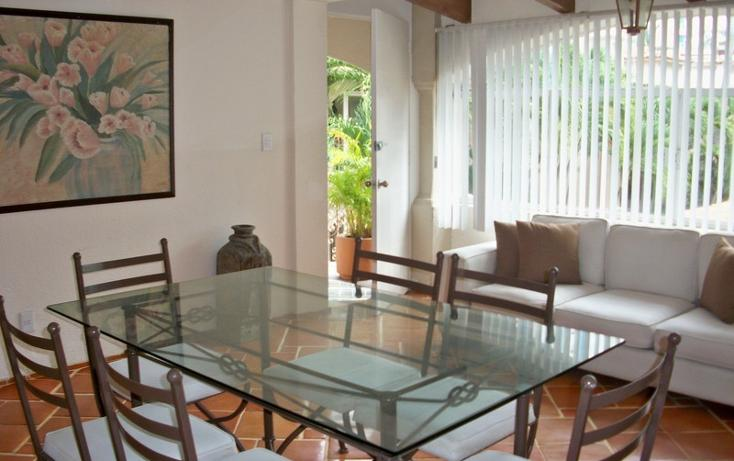 Foto de departamento en renta en  , costa azul, acapulco de juárez, guerrero, 447890 No. 16