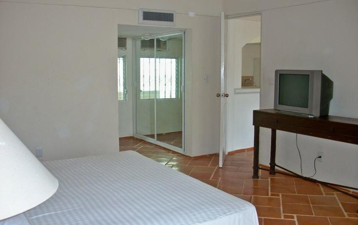 Foto de departamento en renta en  , costa azul, acapulco de juárez, guerrero, 447890 No. 17