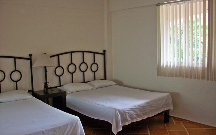 Foto de departamento en renta en  , costa azul, acapulco de juárez, guerrero, 447890 No. 18