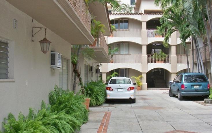 Foto de departamento en renta en  , costa azul, acapulco de juárez, guerrero, 447890 No. 19