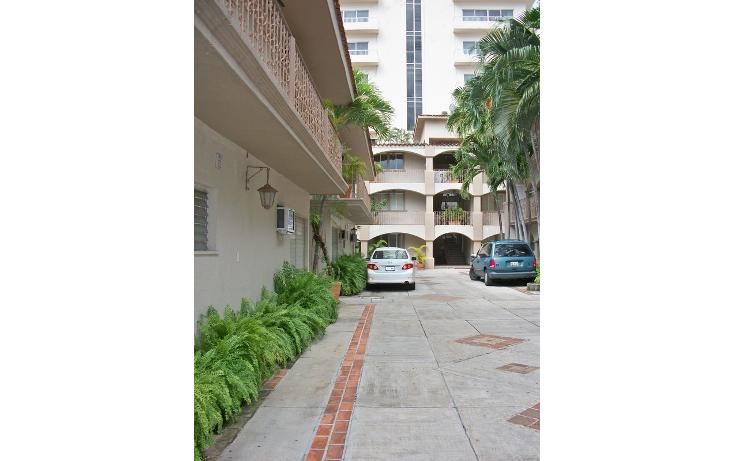 Foto de departamento en renta en  , costa azul, acapulco de ju?rez, guerrero, 447890 No. 19