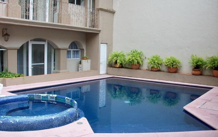 Foto de departamento en renta en  , costa azul, acapulco de ju?rez, guerrero, 447890 No. 24
