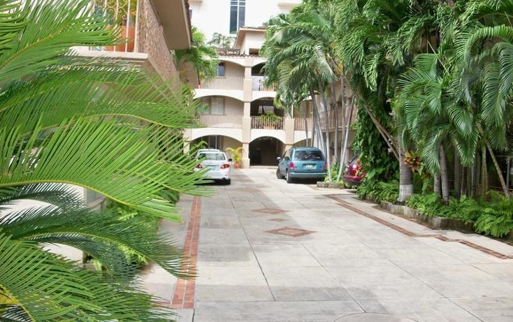Foto de departamento en renta en  , costa azul, acapulco de ju?rez, guerrero, 447890 No. 26