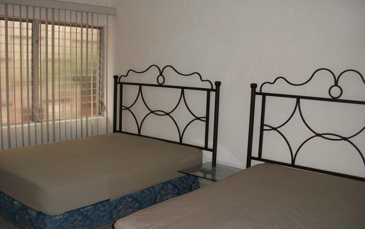 Foto de departamento en renta en  , costa azul, acapulco de ju?rez, guerrero, 447890 No. 29