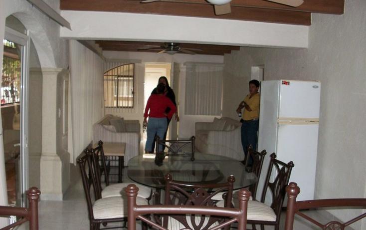 Foto de departamento en renta en  , costa azul, acapulco de juárez, guerrero, 447890 No. 31