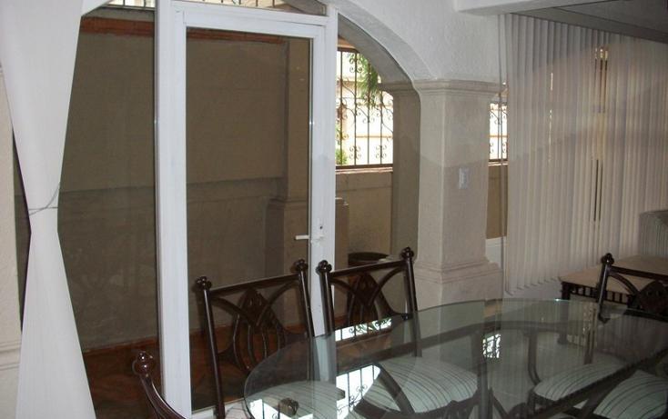 Foto de departamento en renta en  , costa azul, acapulco de ju?rez, guerrero, 447890 No. 32