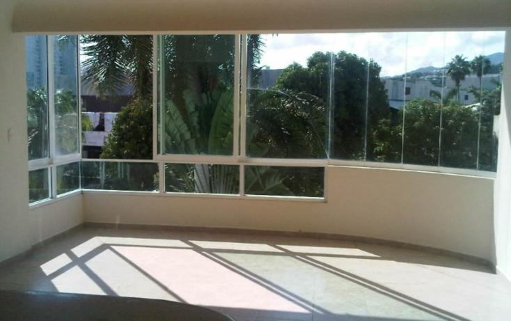 Foto de departamento en venta en  , costa azul, acapulco de ju?rez, guerrero, 447893 No. 02