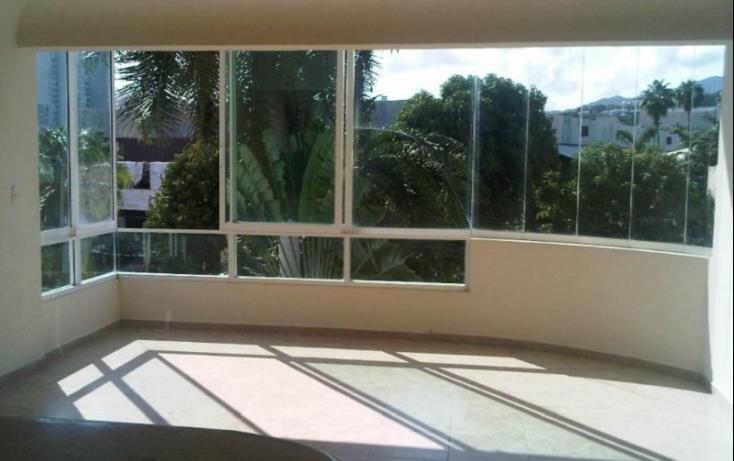 Foto de departamento en venta en, costa azul, acapulco de juárez, guerrero, 447893 no 03