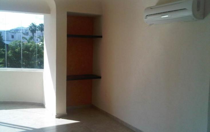 Foto de departamento en venta en  , costa azul, acapulco de juárez, guerrero, 447893 No. 03