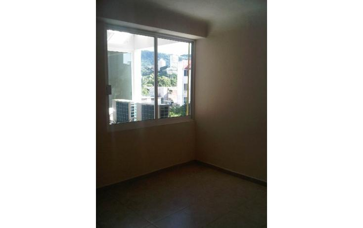 Foto de departamento en venta en  , costa azul, acapulco de ju?rez, guerrero, 447893 No. 07