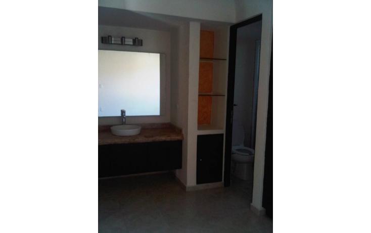 Foto de departamento en venta en  , costa azul, acapulco de ju?rez, guerrero, 447893 No. 14
