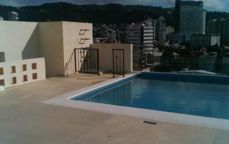 Foto de departamento en venta en  , costa azul, acapulco de ju?rez, guerrero, 447893 No. 17