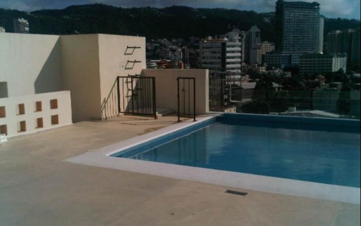Foto de departamento en venta en, costa azul, acapulco de juárez, guerrero, 447893 no 18