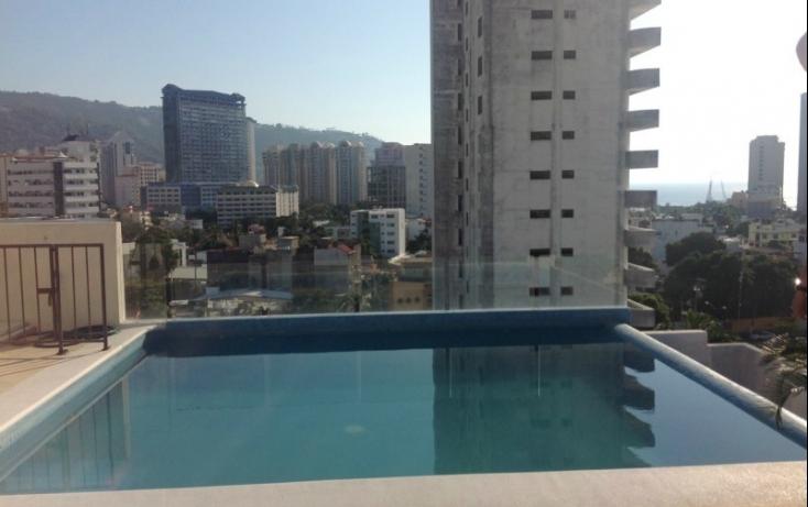 Foto de departamento en venta en, costa azul, acapulco de juárez, guerrero, 447893 no 19