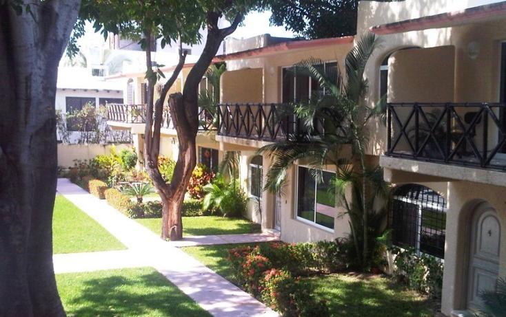 Foto de casa en renta en  , costa azul, acapulco de juárez, guerrero, 447897 No. 01