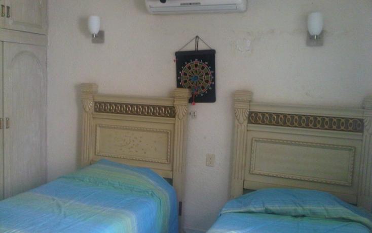 Foto de casa en renta en  , costa azul, acapulco de juárez, guerrero, 447897 No. 02