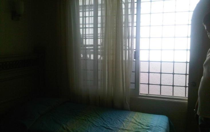 Foto de casa en renta en  , costa azul, acapulco de juárez, guerrero, 447897 No. 03