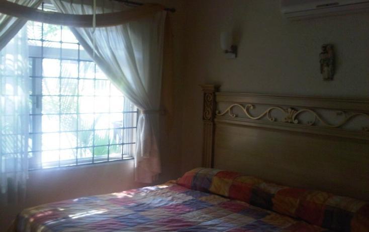 Foto de casa en renta en  , costa azul, acapulco de juárez, guerrero, 447897 No. 06
