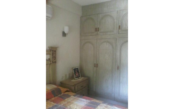 Foto de casa en renta en  , costa azul, acapulco de juárez, guerrero, 447897 No. 07