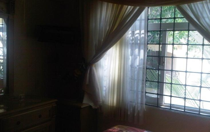 Foto de casa en renta en  , costa azul, acapulco de juárez, guerrero, 447897 No. 08