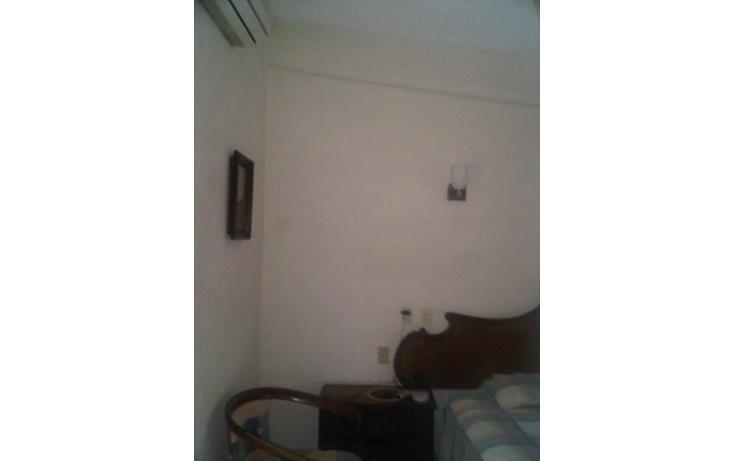 Foto de casa en renta en  , costa azul, acapulco de juárez, guerrero, 447897 No. 09