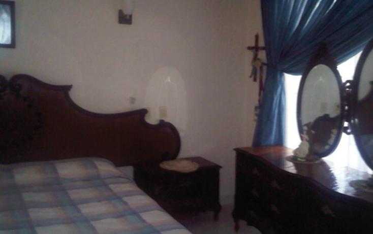 Foto de casa en renta en  , costa azul, acapulco de juárez, guerrero, 447897 No. 11