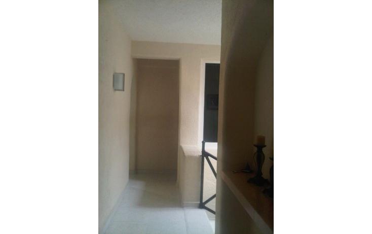 Foto de casa en renta en  , costa azul, acapulco de juárez, guerrero, 447897 No. 13