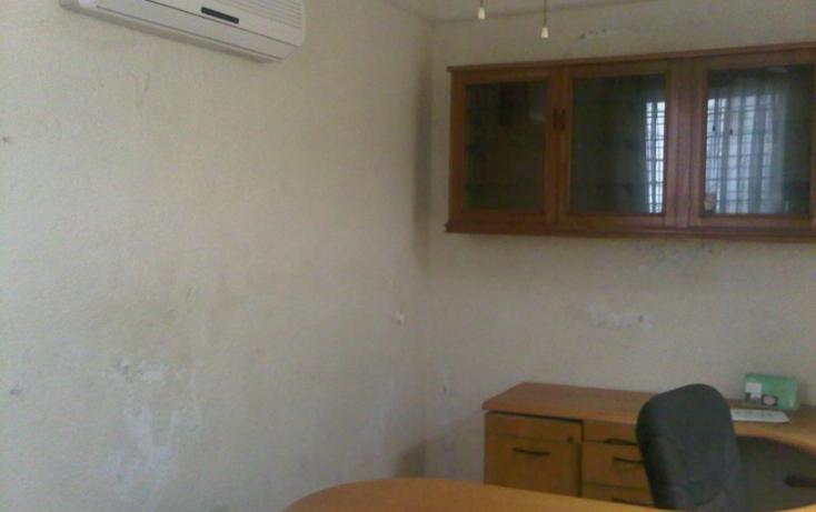 Foto de casa en renta en  , costa azul, acapulco de juárez, guerrero, 447897 No. 15