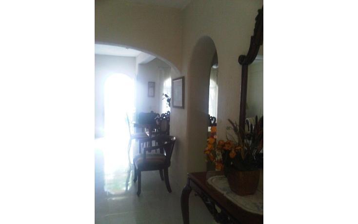 Foto de casa en renta en  , costa azul, acapulco de juárez, guerrero, 447897 No. 17