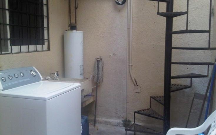 Foto de casa en renta en  , costa azul, acapulco de juárez, guerrero, 447897 No. 18