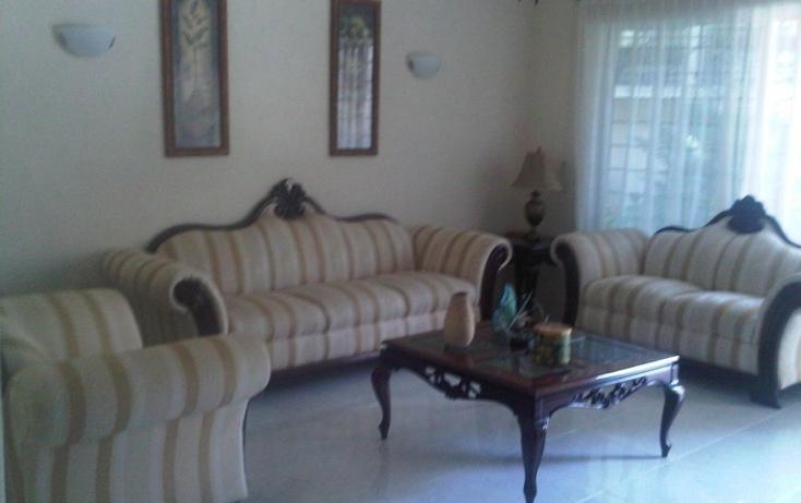 Foto de casa en renta en  , costa azul, acapulco de juárez, guerrero, 447897 No. 23