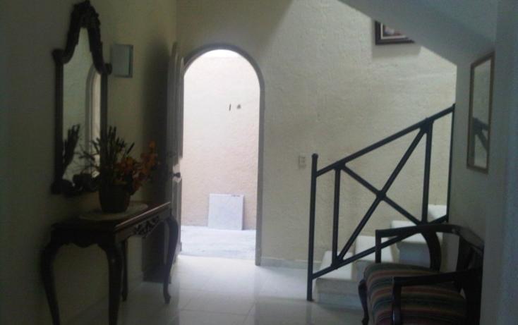 Foto de casa en renta en  , costa azul, acapulco de juárez, guerrero, 447897 No. 25