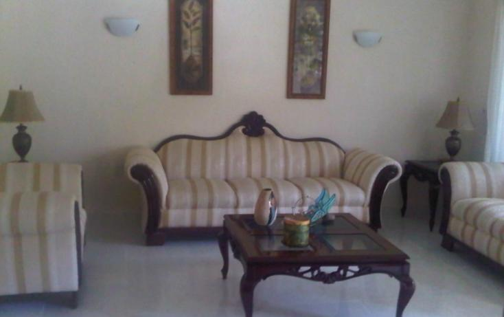 Foto de casa en renta en  , costa azul, acapulco de juárez, guerrero, 447897 No. 26