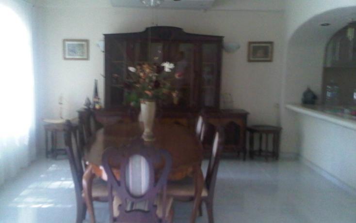 Foto de casa en renta en  , costa azul, acapulco de juárez, guerrero, 447897 No. 27