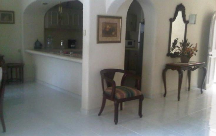 Foto de casa en renta en  , costa azul, acapulco de juárez, guerrero, 447897 No. 28