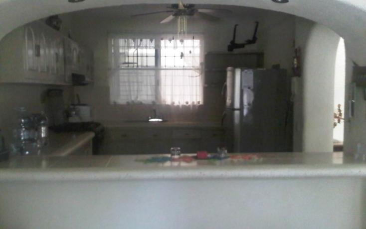 Foto de casa en renta en  , costa azul, acapulco de juárez, guerrero, 447897 No. 29