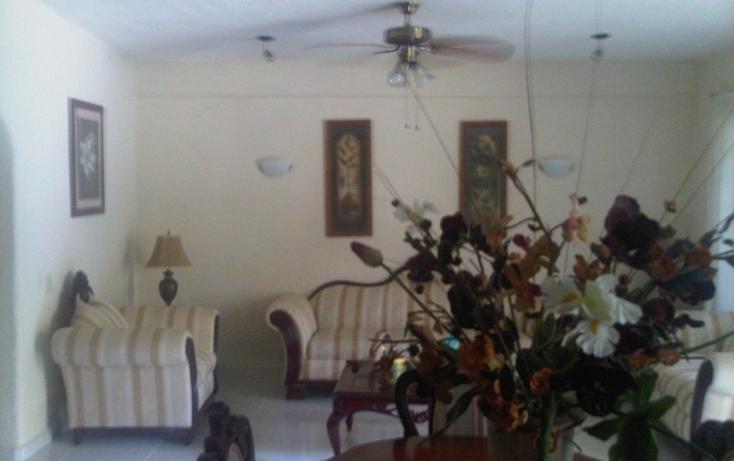 Foto de casa en renta en  , costa azul, acapulco de juárez, guerrero, 447897 No. 30