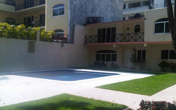 Foto de casa en renta en  , costa azul, acapulco de juárez, guerrero, 447897 No. 31